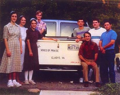 1987-1997 (20)