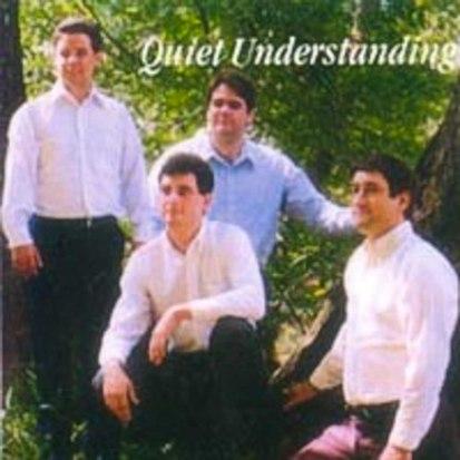 1987-1997 (21)