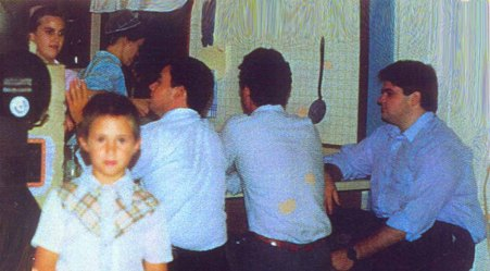 1987-1997 (4)