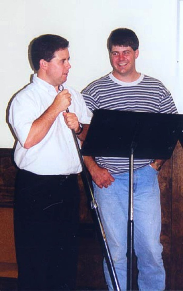 1997-2001 (9)