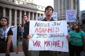 Anti-IsraelJews3