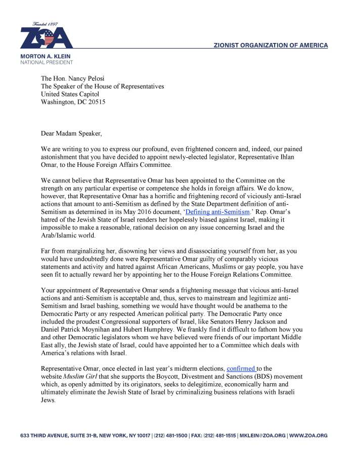 letter-to-nancy-pelosi_1.18.19_B_Page_1