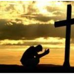 humbled-before-the-cross