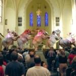 church-circus