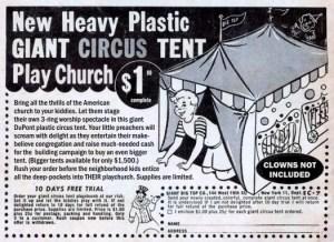 circus_church