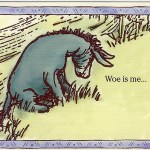 eyore_woe-is-me