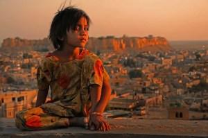 """Jaisalmer"" Lou Urlings"