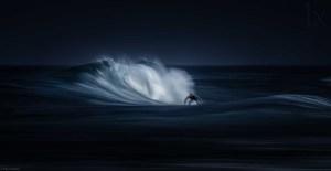 Modern Surf III Toby Harriman