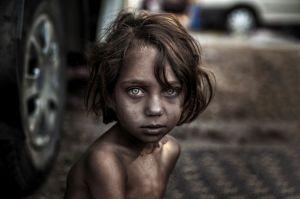 Innocence By: Tuncay Dogruluk
