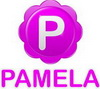 new_pam_logo100px