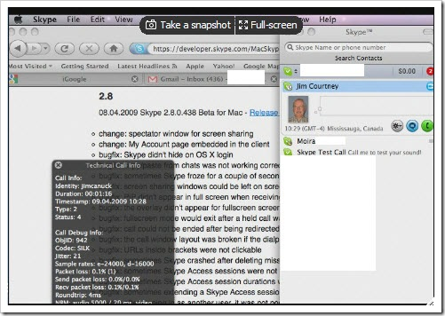 Skype2_8forMac.ScreenSelection