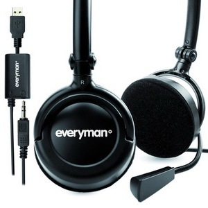 freetalk everyman hd drivers