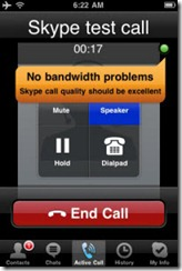 CallQualityIndicator.S4iPhone1_3.200px