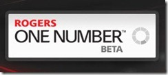 Rogers1Numbr.beta.logo