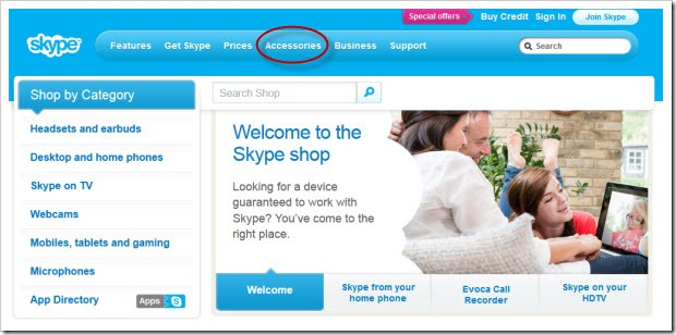 SkypeStore.HomePage.Feb12