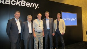 BlackBerry.CxO.Live2103