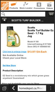 ScottsEzSeed.HomeDepotca