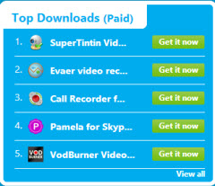 TopDownload.Paid