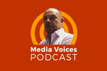 AOP MD Richard Reeves on supporting publishers online