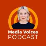 PinkNews' Head of Platforms Ellen Stewart on the world's largest LGBTQ+ news site