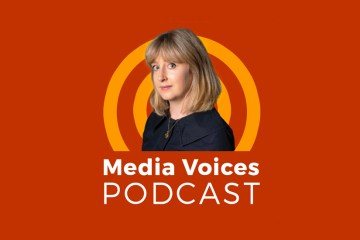 HuffPost UK Executive Editor Jess Brammar on section launches & a new school of journalism