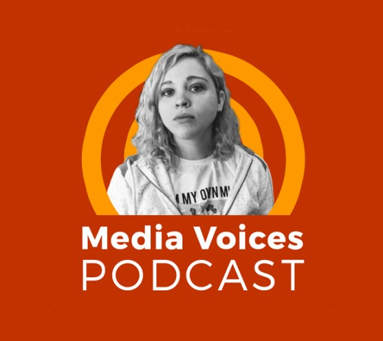 da02716bcf The Overtake editor Robyn Vinter on overcoming the biggest challenges in  local news