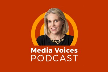 MIT Technology Review CEO & Publisher Elizabeth Bramson-Boudreau on transforming a legacy brand