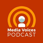 Media Voices Live: Publishing in a Pandemic