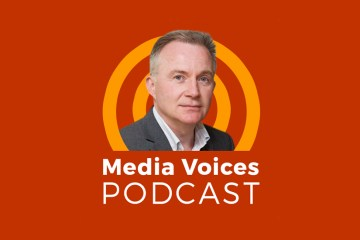 Wessenden Marketing's Jim Bilton on how the pandemic has impacted newspaper and magazine retail