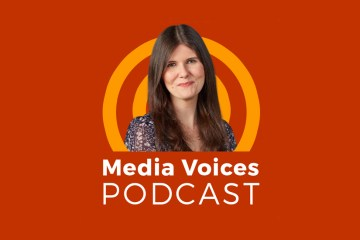 Parents.com Executive Editor Julia Dennison on creating content to support families
