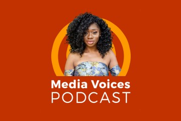 Black Ballad Co-Founder and CEO Tobi Oredein on growing a membership-driven media business