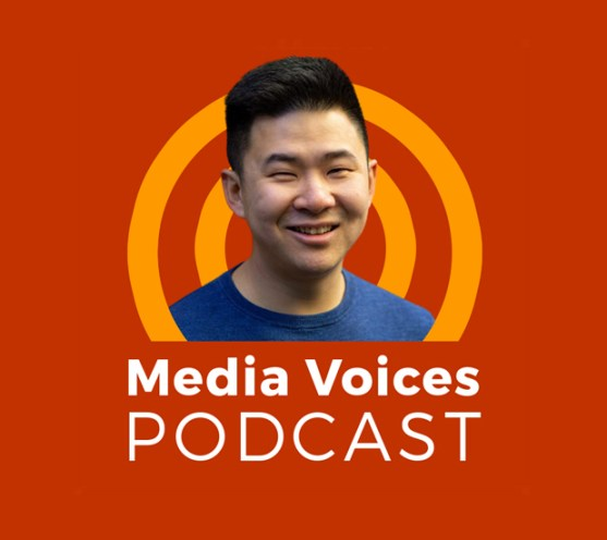 Defector VP of Revenue & Operations Jasper Wang on growing an employee-owned newsbrand