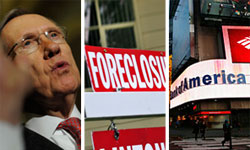 foreclosures100810.jpg