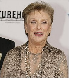 Reliable Source Hey Isnt That Cloris Leachman