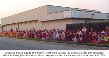 Womans health center.jpg