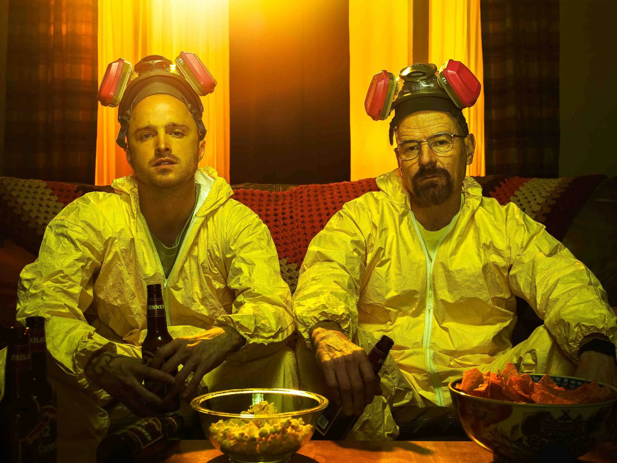Breaking Bad (VoicesFILM) [3600 x 2700] (1)