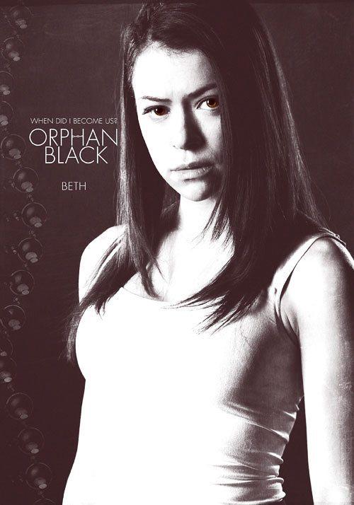 Orphan Black (VoicesFILM) [500 x 714] (2)