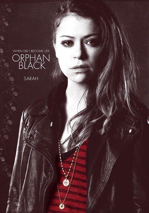 Orphan Black (VoicesFILM) [500 x 714] (5)