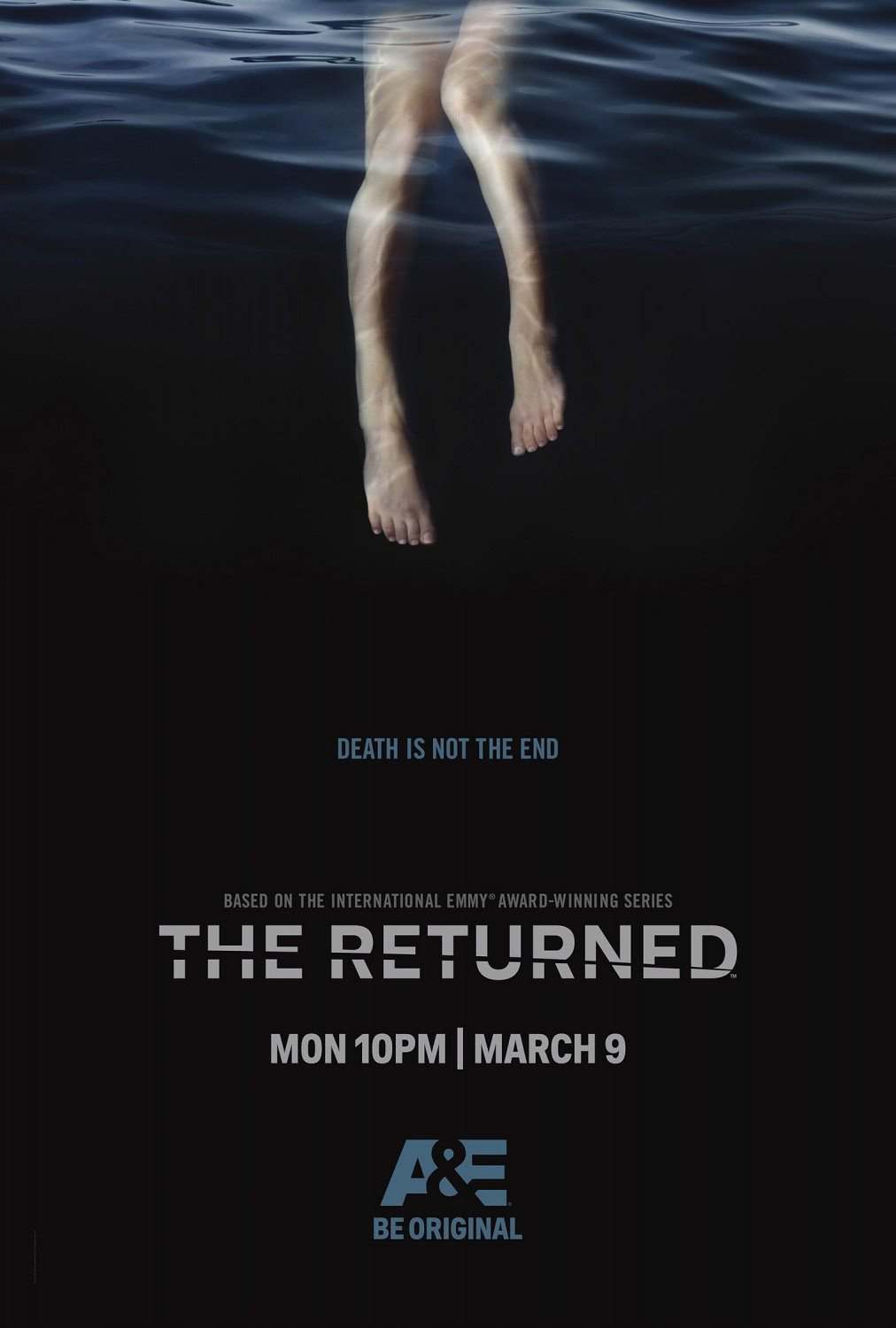 The Returned (USA)