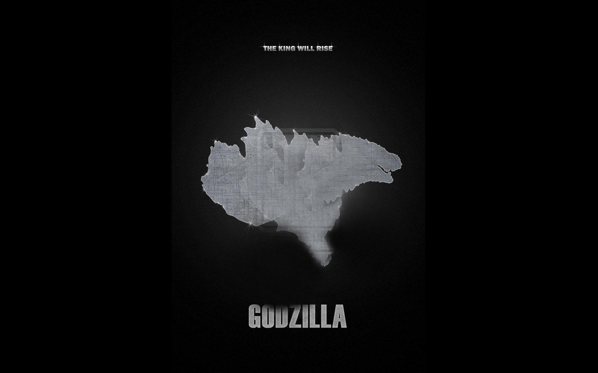 Godzilla (VoicesFILM) [1920 x 1200] (3)