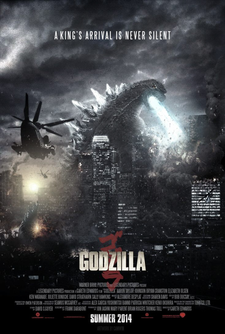 Godzilla (VoicesFILM) [734 x 1087] (4)
