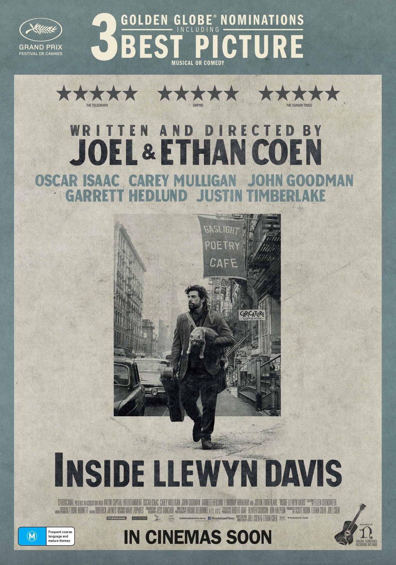 Inside Llewyn Davis (VoicesFILM) [1984 x 2834] (1)