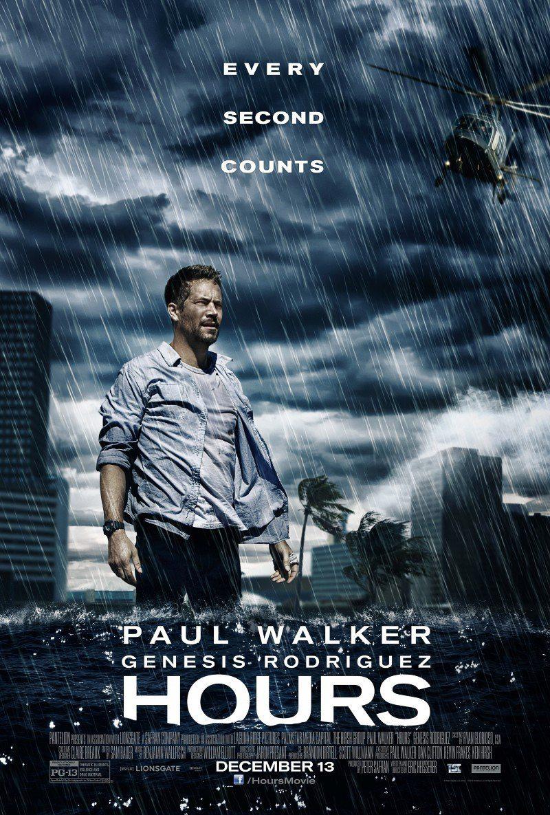 Paul Walker Hours (VoicesFILM) [800 x 1185] (1)