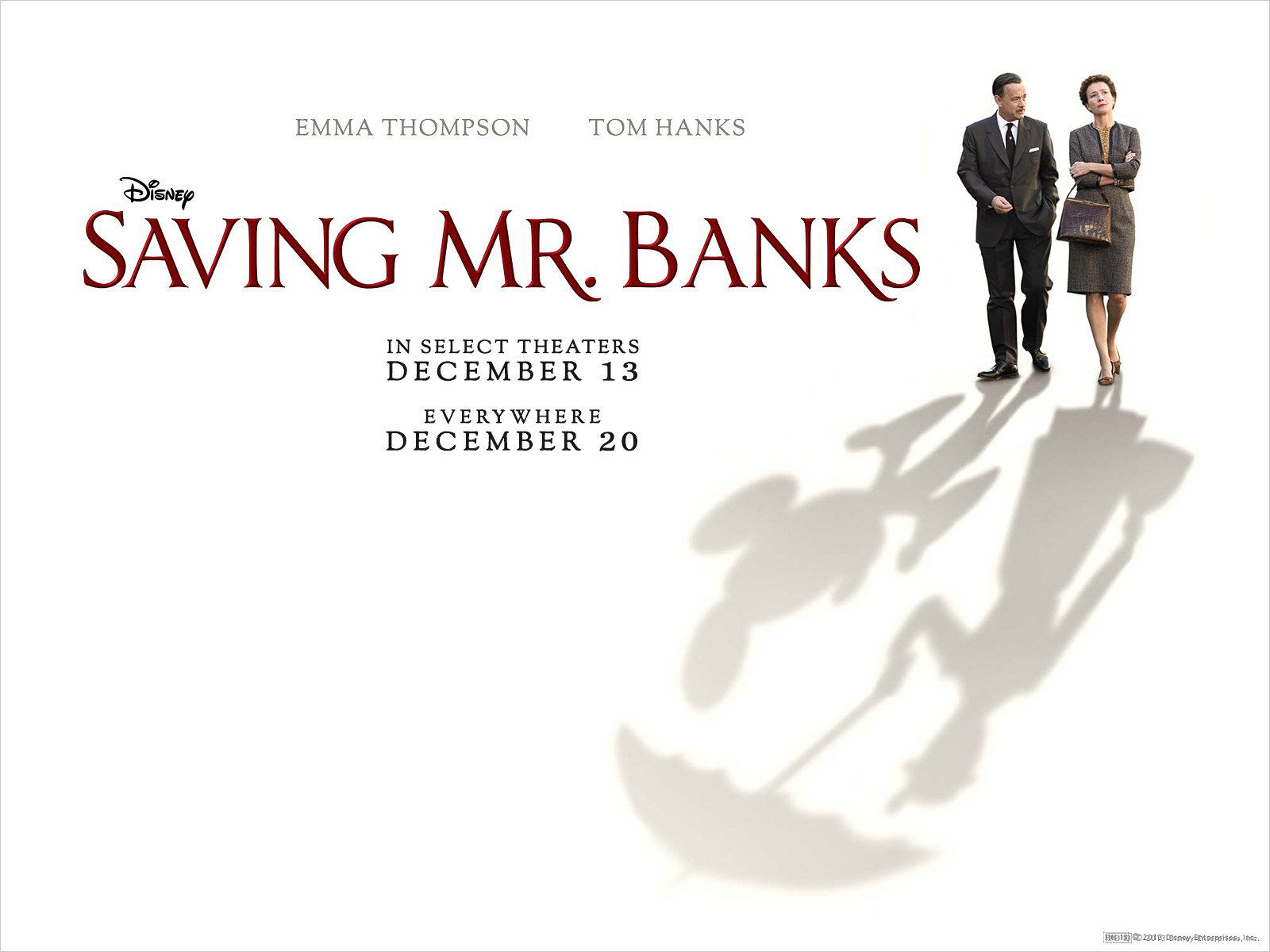 Saving Mr. Banks (VoicesFILM) [1600 x 1200] (3)