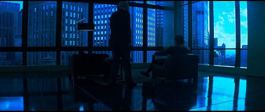 The Dark Knight (VoicesFILM) [1440 x 613] (6)