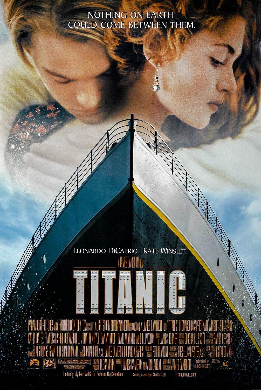 Titanic [1006 x 1500] (1)