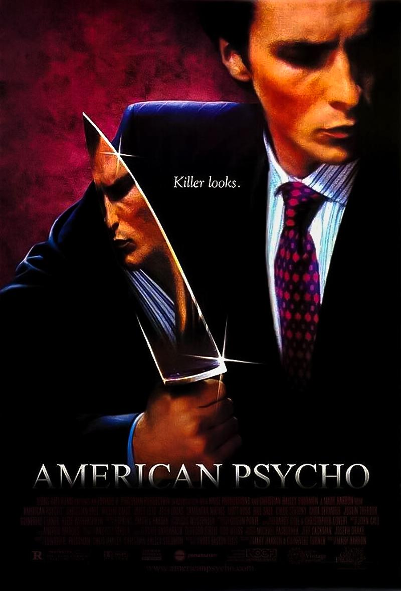 American Psycho (VoicesFILM) [800 x 1180] (4)