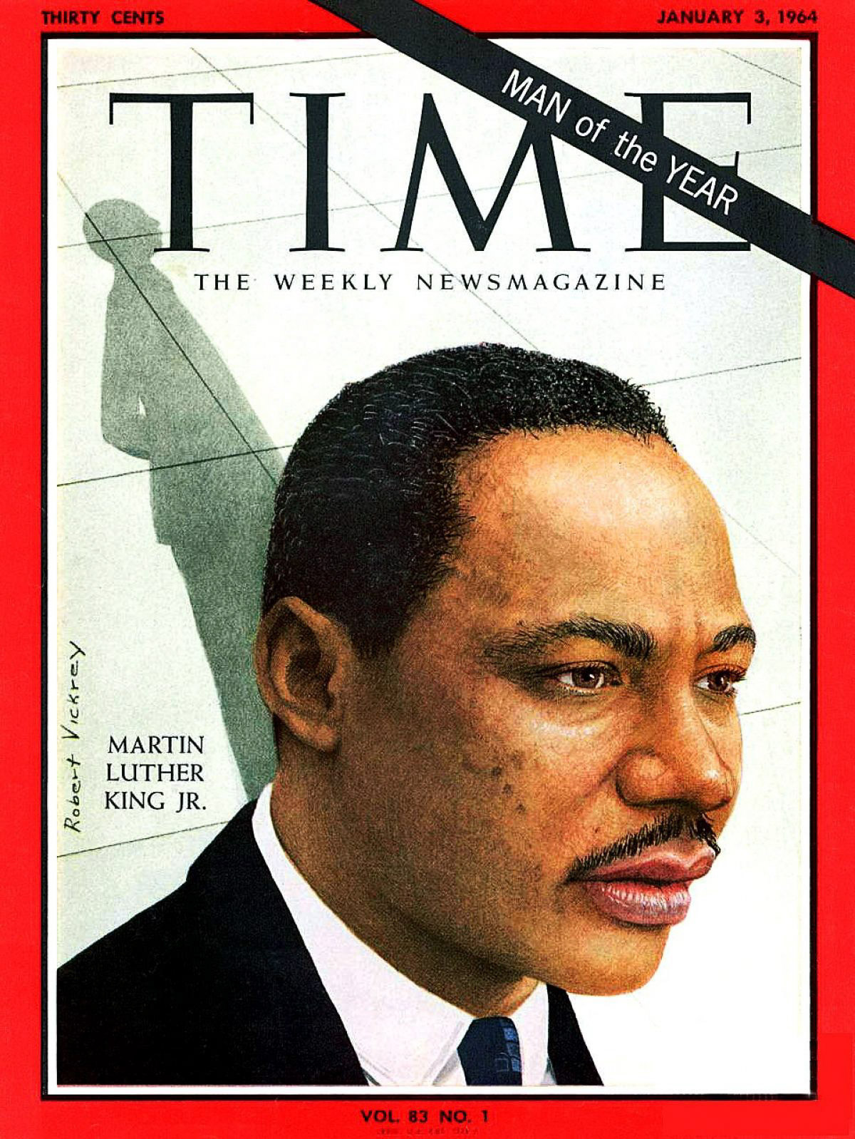 Dr. Martin Luther King, Jr. (VoicesFILM) [1200 x 1598] (5)