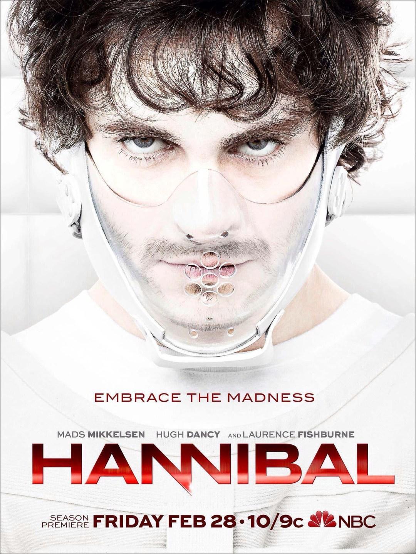 Hannibal (VoicesFILM) [1536 x 2048] (4)