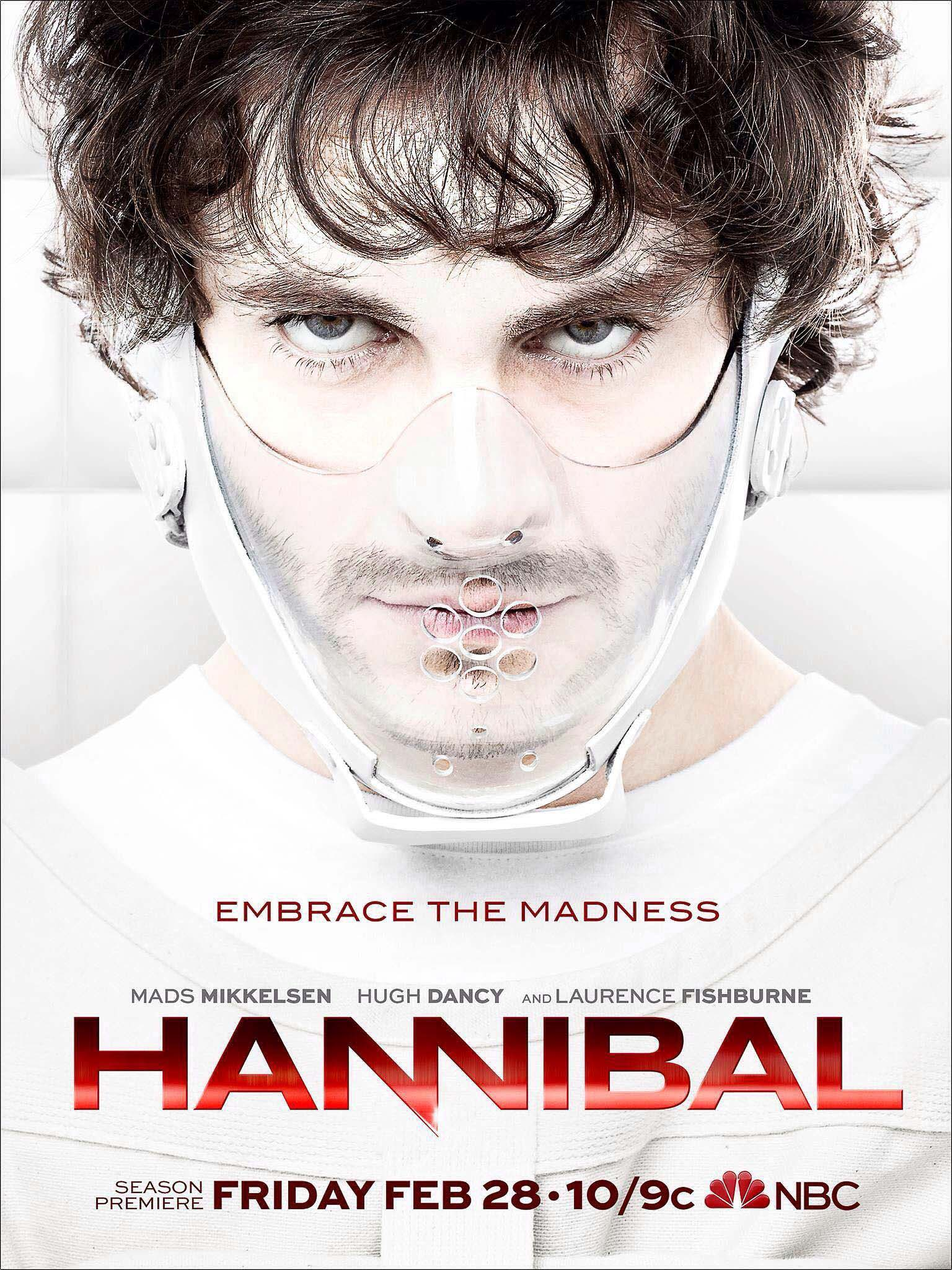 Hannibal (VoicesFILM) [1536 x 2048] (4)